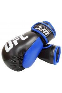 Перчатки боксёрские 6-0Z