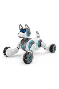 Робот CS Toys Dog
